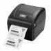 Принтер этикеток TSC DA-220