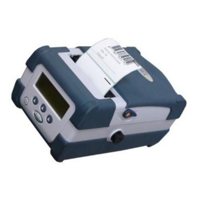 Принтер этикеток TSC M23