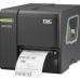 Принтер этикеток TSC MB340