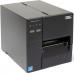 Принтер этикеток TSC MB340T