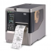 Принтер этикеток TSC MX340P