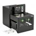 Принтер этикеток TSC PEX-1120