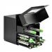 Принтер этикеток TSC PEX-1130