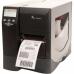 Принтер этикеток Zebra RZ400