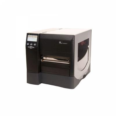 Принтер этикеток Zebra RZ600