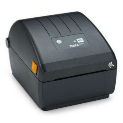 Принтер этикеток Zebra ZD230d