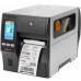 Принтер этикеток Zebra ZT411