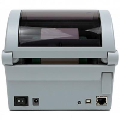 Принтер этикеток Datamax Workstation w.1110