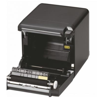 Принтер этикеток Partner Tech RP-700