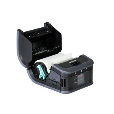 Принтер этикеток Toshiba B-FP3D