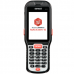 CipherLab RK25 «Mobile SMARTS: Магазин 15»