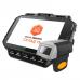 CipherLab RK25 «Mobile SMARTS: Склад 15»