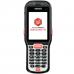 CSI MCS63 «Mobile SMARTS: Магазин 15»