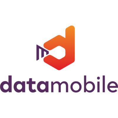 ПО DataMobile, Торговля