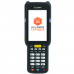 Zebra MC33 «Mobile SMARTS: Склад 15»