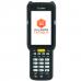 Zebra MC36 «Mobile SMARTS: Склад 15»