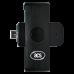 Ридер для электронных полисов ACS ACR38U-ND