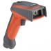 Сканер штрих-кода Honeywell 3800i