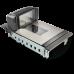 Сканер штрих-кода Datalogic Magellan 9300i