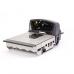Сканер штрих-кода Honeywell Stratos 2422NS