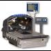Сканер штрих-кода Honeywell Stratos 2751XD