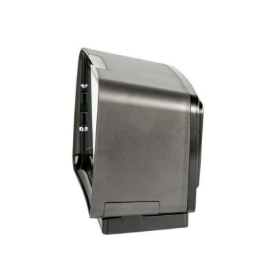 Сканер штрих-кода Datalogic Magellan 3450VSi
