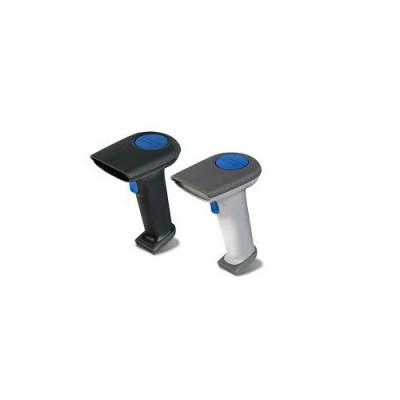 Сканер штрих-кода Datalogic QuickScan QS6500