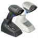 Сканер штрих-кода Datalogic QuickScan QM2131