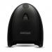 Сканер штрих-кода Mercury CL-2200 BLE Dongle P2D
