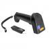 Сканер штрих-кода Mercury CL-800