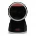 Сканер штрих-кода Mertech 9000 P2D Zeus
