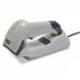 Сканер штрих-кода Mertech CL-2300 BLE Dongle P2D