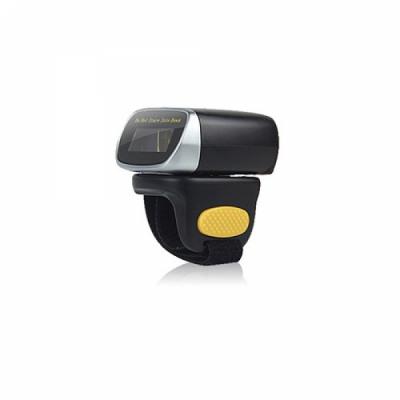 Сканер штрих-кода Mindeo CR40-1D