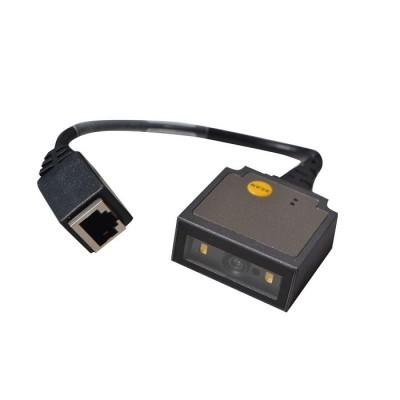 Сканер штрих-кода Mindeo ES4650