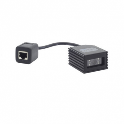 Сканер штрих-кода Newland FM430