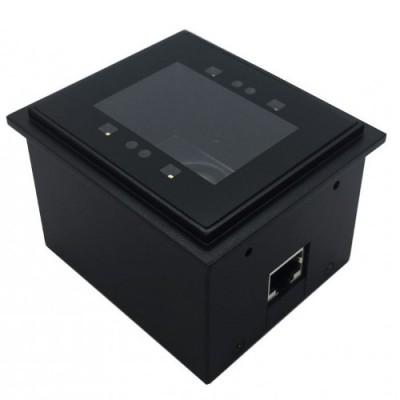 Сканер штрих-кода Newland FM3056 Grouper II