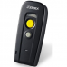 Сканер штрих-кода Zebex Z-3250