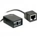 Сканер штрих-кода Zebex Z-5130