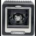 Сканер штрих-кода Zebex Z-6082