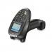 Сканер штрих-кода Zebra MT2070
