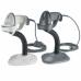 Сканер штрих-кода Zebra LS2208