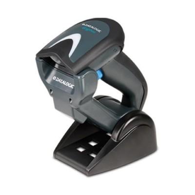 Сканер штрих-кода Datalogic Gryphon GBT4100