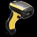 Сканер штрих-кода Datalogic PowerScan PD9530