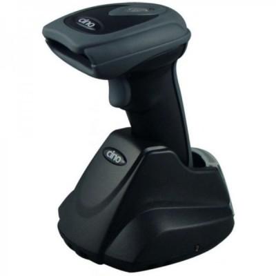 Сканер штрих-кода Cino F780