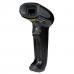 Сканер штрих-кода Honeywell Voyager 1250g