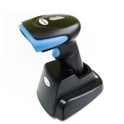 Сканер штрих-кода Vioteh VT1401