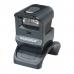 Сканер штрих-кода Datalogic Present SCR 4400