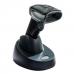 Сканер штрих-кода Honeywell Metrologic 1472g