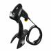 Сканер штрих-кода IDZOR 2200S