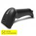 Сканер штрих-кода Mertech 2310 P2D HR SUPERLEAD USB